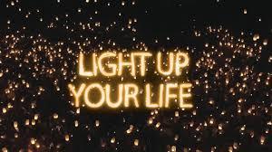 the lights fest ta the lights fest light up your life youtube