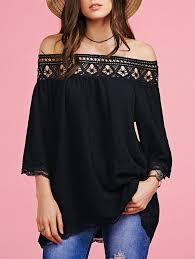 best 25 summer blouses ideas on blouses womans tops
