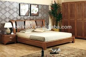 Asian Style Bedroom Furniture Asian Style Bedroom Furniture Sets Style Wooden Beds