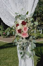 cheap bulk flowers decorating bulk flowers for wedding sams bulk flowers costco