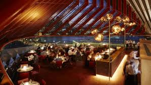 australia s best food and restaurants the 13 best places to eat out
