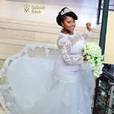 wedding gowns pictures hadassah bridal house wedding gowns accessories