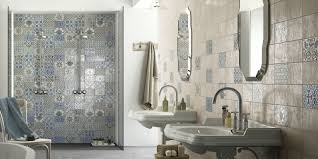 via veneto collection timeless tiles imola ceramica