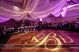 uplighting wedding northland inn uplighting mn wedding dj instant request