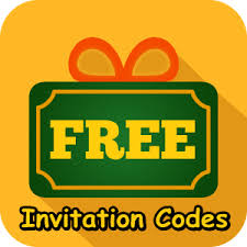 free gift cards by mail free gift cards invitation codes home