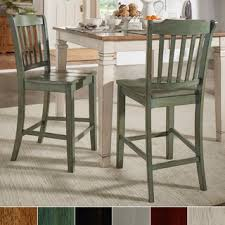 black dining room u0026 kitchen chairs shop the best deals for oct