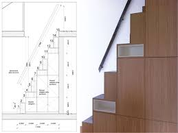 Narrow Stairs Design 84 Best Staircases Images On Pinterest Stairs Stair Design And