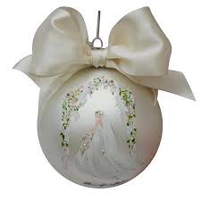 buy 1995 natalie sarabella ornament creations aon gift for