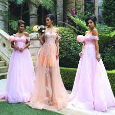 country dresses for weddings the shoulder country bridesmaid dresses plus size of