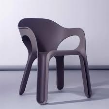 Indoor Bistro Table And 2 Chairs Indoor Bistro Table And 2 Chairs Collection Chairs