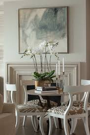 Blue Dining Room Chairs Best 25 Transitional Dining Rooms Ideas On Pinterest