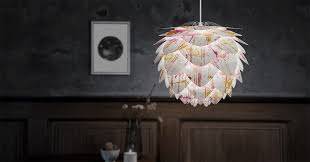 designer leuchte designerleuchte zum selbergestalten vita sivila create