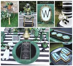 wicked themed events simply wicked wicked witch inspired dinner party