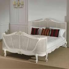 Italian Bedroom Furniture In South Africa Italian Bedroom Set Ebay Modern Platform Sets Luxury Master