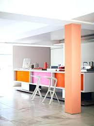 plafonnier neon bureau plafonnier neon bureau plafonnier neon pour bureau isawaya info