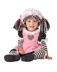 Newborn Infant Halloween Costumes Images Newborn Baby Halloween Costumes Homemade Baby Halloween