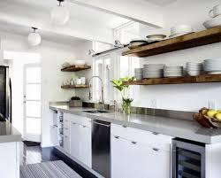 kitchens without backsplash backsplash ideas outstanding kitchen without backsplash kitchen
