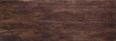 rustic wood rustic wood panels l www muros co nz l interior wall