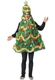 get real tree costume escapade uk