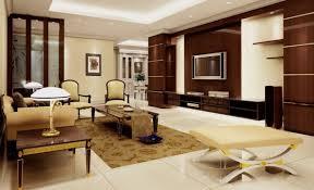 wooden living room on 1122x751 minimalist living room wooden