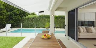 Retractable Awning Accessories 5 Reasons Why Retractable Awnings Make The Perfect Patio