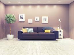 indirekte beleuchtung wohnzimmer decke uncategorized ehrfürchtiges wohnzimmer beleuchtung modern mit