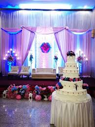 wedding cake pelangi grha finelink home