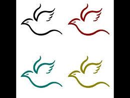 coloring luxury simple bird drawing step drawings coloring