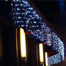 Led Light Bulbs Lowes Led Light Garden U2013 Exhort Me