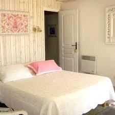 chambre blanche chambre blanche