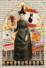 140 best kris dickinson u0027s halloween art images on pinterest