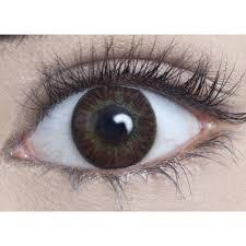 yellow contact lenses halloween mesmereyez coloured contact halloween lenses infusionz yellow oak