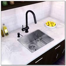 Buy Kitchen Sink Online Best Kitchen Sinks Manufacturers Home - Kitchen sink manufacturers