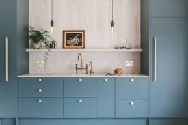 ikea blue kitchen cabinets six brands to help you customise ikea kitchen cabinets