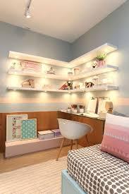 decoration de chambre de fille ado porte fenetre pour deco chambre fille ado génial décoration chambre