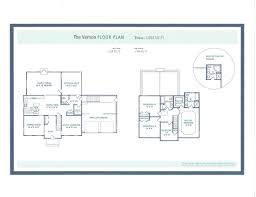 first floor master house plans one story house plans with 2 master bedrooms in addition 2 story house