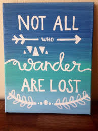 53 best canvas quotes images on canvas ideas diy