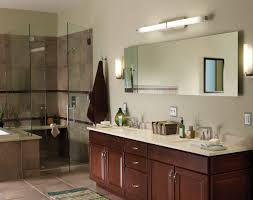 Designing Bathroom Cheerful Back Choose One And Bathroom Lighting Ideas Bathroom
