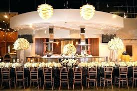 black and gold centerpieces for tables black and gold table decorations valuable idea black and gold table