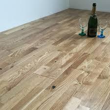 movilla oak rustic 3 18mm lacquered solid wood