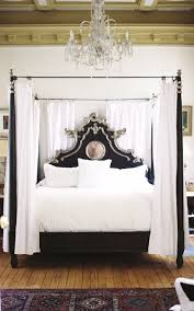 Princess Canopy Bed Princess Canopy Beds Twin Metal Canopy Bed With Clear Post Finials