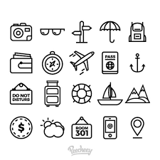 172 best icon design images on pinterest icon design flat icons