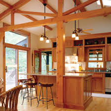 Best Lighting For Kitchen by Track Lighting For Kitchen Lowes