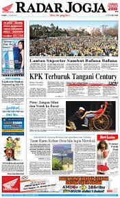 radarjogja 10 juni 2010 by radar jogja issuu