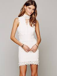 free people florence lace dress 335 00 for a reception