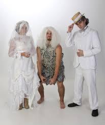 Halloween Costume Addams Family by Bride Caveman Gambler Ancestors Costumes Addams Family Rental