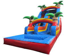 halloween bounce house rentals we deliver fun bounce a roo llc