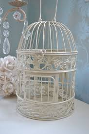 Home Interior Bird Cage Beach House Interior And Exterior Design Ideas To Inspire You 1