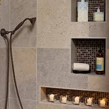 bathroom showers ideas pictures shower design ideas and pictures hgtv