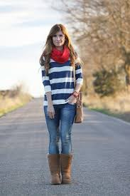 ugg denim sale inspiration ugg boots style cozy navy and uggs